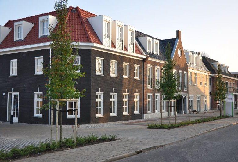 Estinea Aalten Centraal Bureau