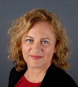 Alice Schippers